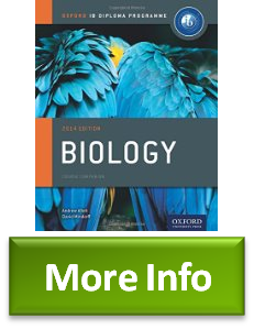 ib coursework biology Ib diploma biology practical skills and internal assessment: ecology and ecosystems, 5days fsc courses have clearly stated outcomes and link to.